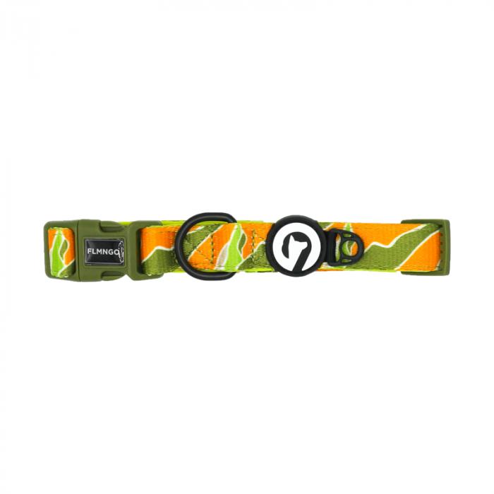 Collar Savage Safari